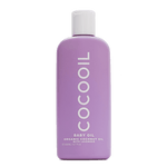 COCOOIL Baby Oil with Lavender - GET COCOOIL