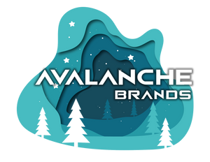 Avalanche Industries