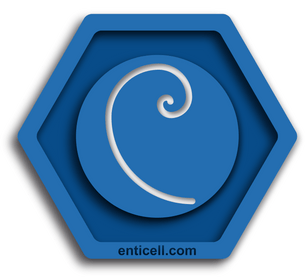 enticell