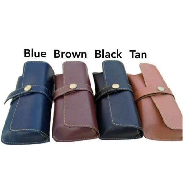 colours in customized sunglasses case