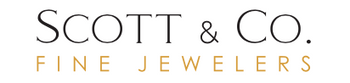 Scott and Co Fine Jewelers