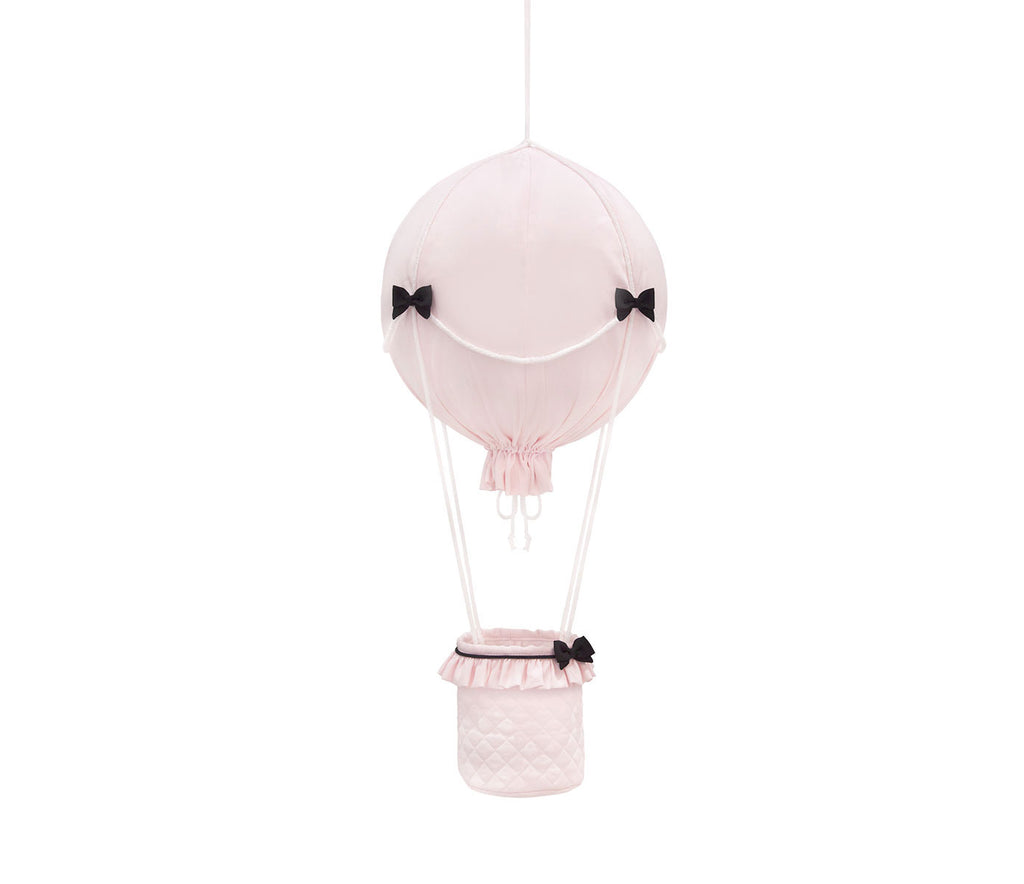 Baby d'Oro Large Decorative Petit Paris Balloon - Unique Baby Store