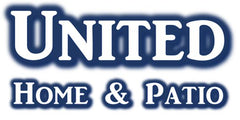 United Home & Patio, Stamford, CT
