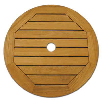 Lazy Susan by Royal Teak Collection