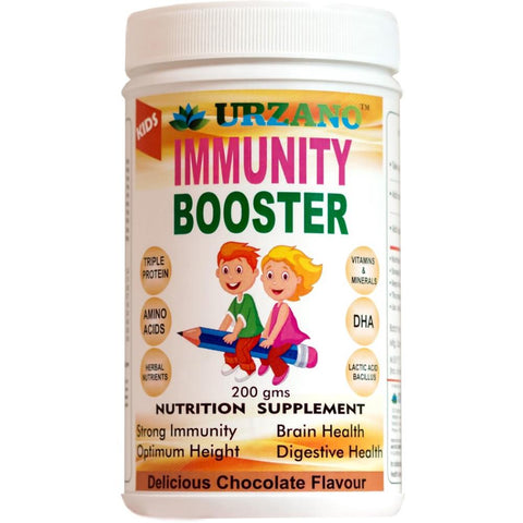 Urzano Immunity Booster Powder (200g)