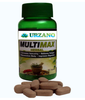 Multimax Herbal Multivitamin Daily Standard