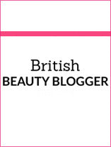 British Beauty Blogger June 2013