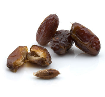 Date Seed Extract