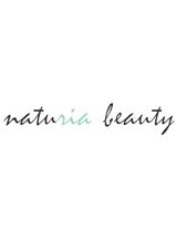 NatuRIA Beauty October 2015