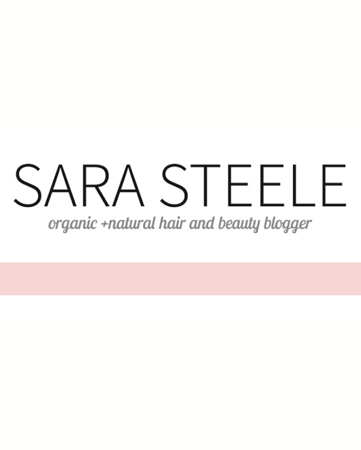 Sara Steele Blog October 2015