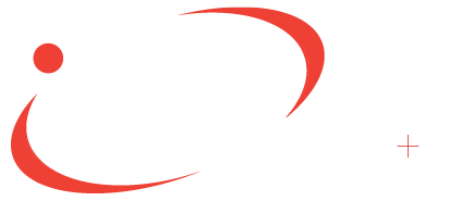 Imex Lasers - About Us