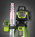 Imex 99DG Rotating Laser Level