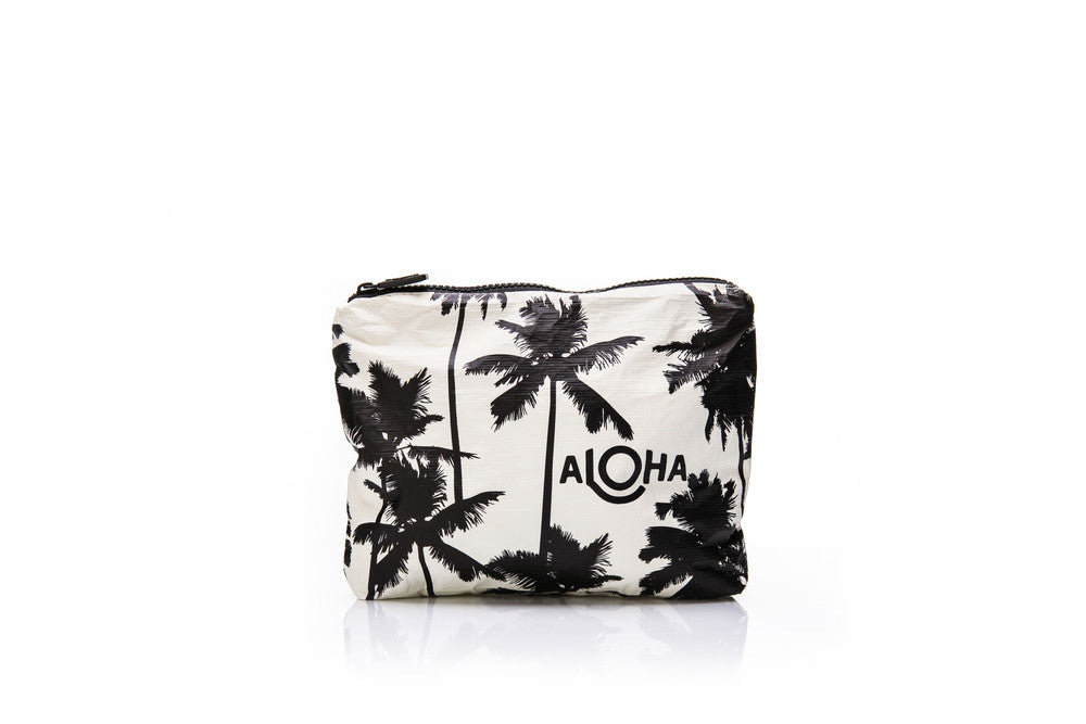 Aloha Collection at Aloha Beach Club