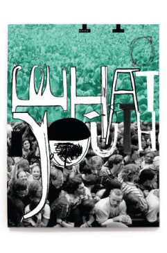 What Youth - Issue 11