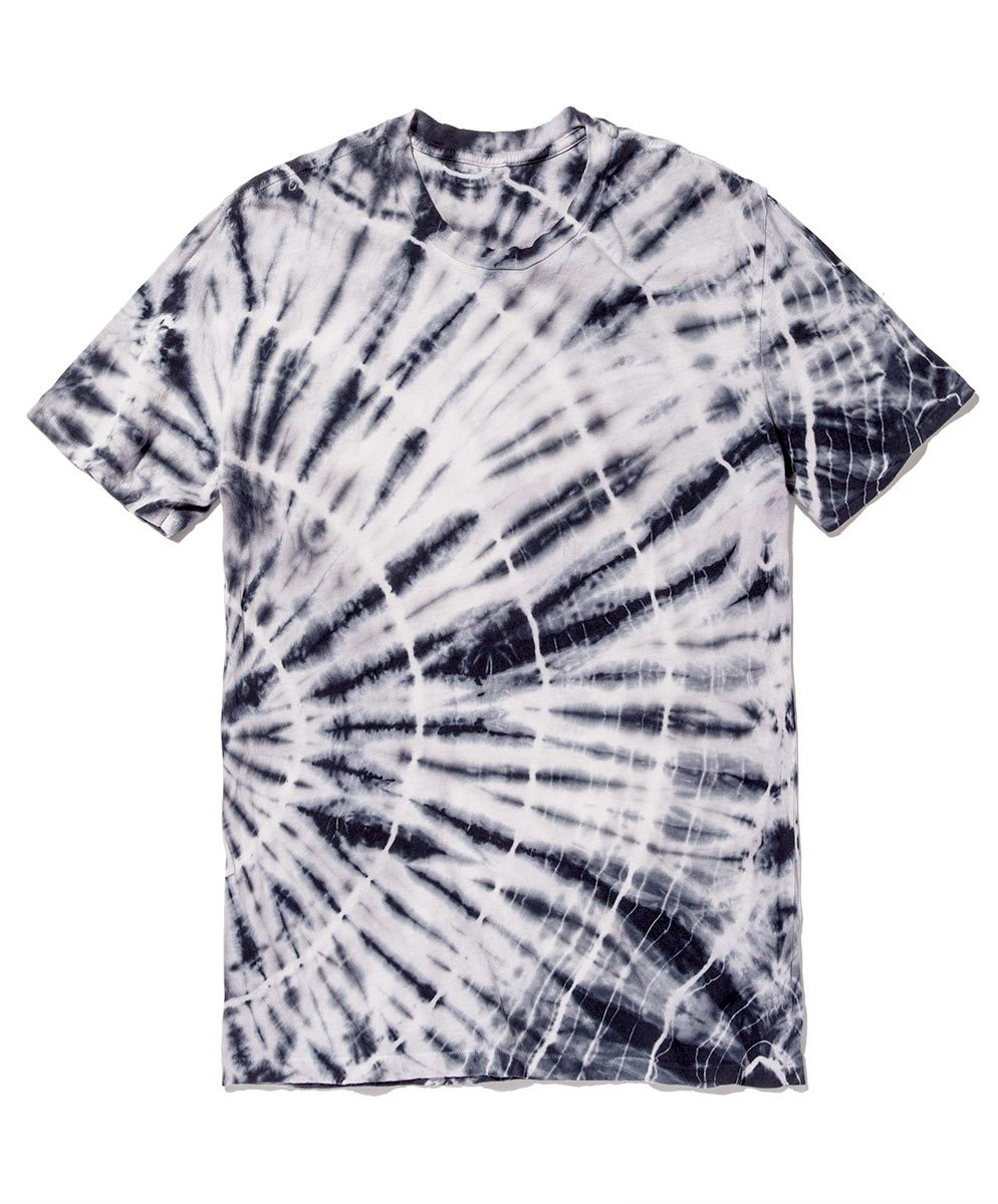 OUTERKNOWN - Trippy Tee SMK