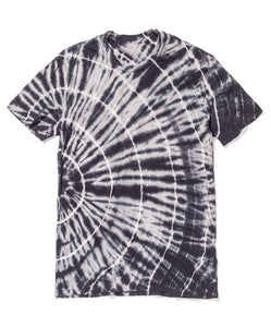OUTERKNOWN - Trippy Tee NVY