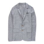 Aloha Beach Club - Chad Ocean Blazer - Aloha Beach Club