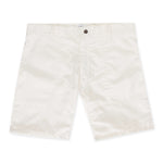Aloha Beach Club - Hattie White Sand Camp Walkshort - Aloha Beach Club