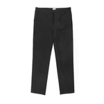 Aloha Beach Club - University Chino Black - Aloha Beach Club