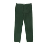 Aloha Beach Club - University Chino Military Green - Aloha Beach Club