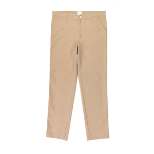 Aloha Beach Club - University Chino Khaki - Aloha Beach Club