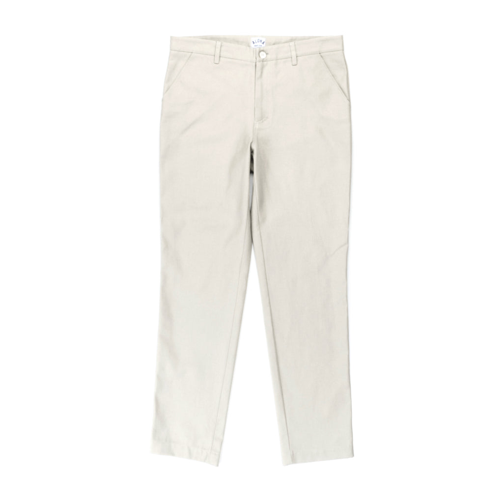 Aloha Beach Club - University Chino Sand - Aloha Beach Club