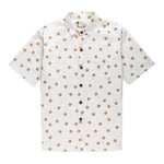 Aloha Beach Club for Ballast Point - Sextant Sand Aloha Shirt - Aloha Beach Club