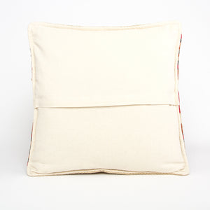Shoots - Yuma Wool Pillow
