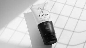 Salt & Stone - Sunscreen Lotion 3oz SPF 30