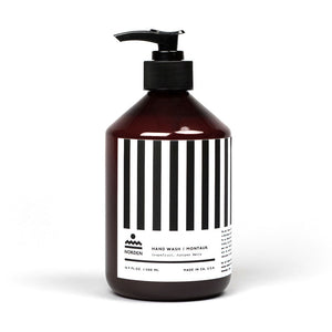 Norden - Kaaterskill 16 oz Hand Wash