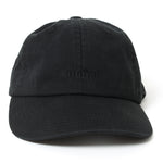 Aloha Beach Club - Kailua Cap Black - Aloha Beach Club
