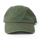 Aloha Beach Club - Kailua Cap Military - Aloha Beach Club