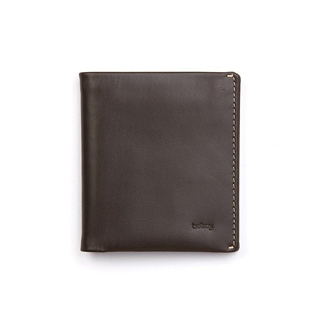 BELLROY - Note Sleeve Java