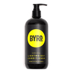 BYRD - LIGHT WEIGHT CONDITIONER