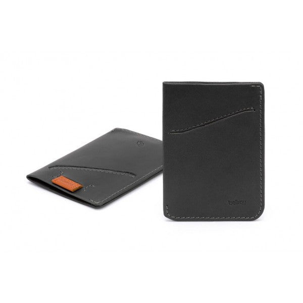BELLROY - Card Sleeve Wallet - Aloha Beach Club