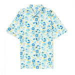 Aloha Beach Club - Pua Short Sleeve Aloha Shirt - Aloha Beach Club