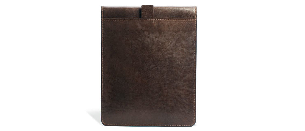Revisit - iPad Sleeve