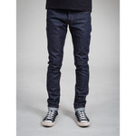 Reynard Vixen - Cedar Slim Tapered Selvedge Denim