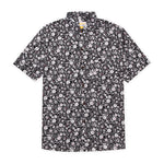 Aloha Beach Club - Tako Short Sleeve Aloha Shirt - Aloha Beach Club