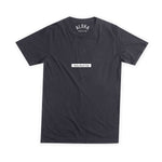 Aloha Beach Club - Token Tee Black - Aloha Beach Club