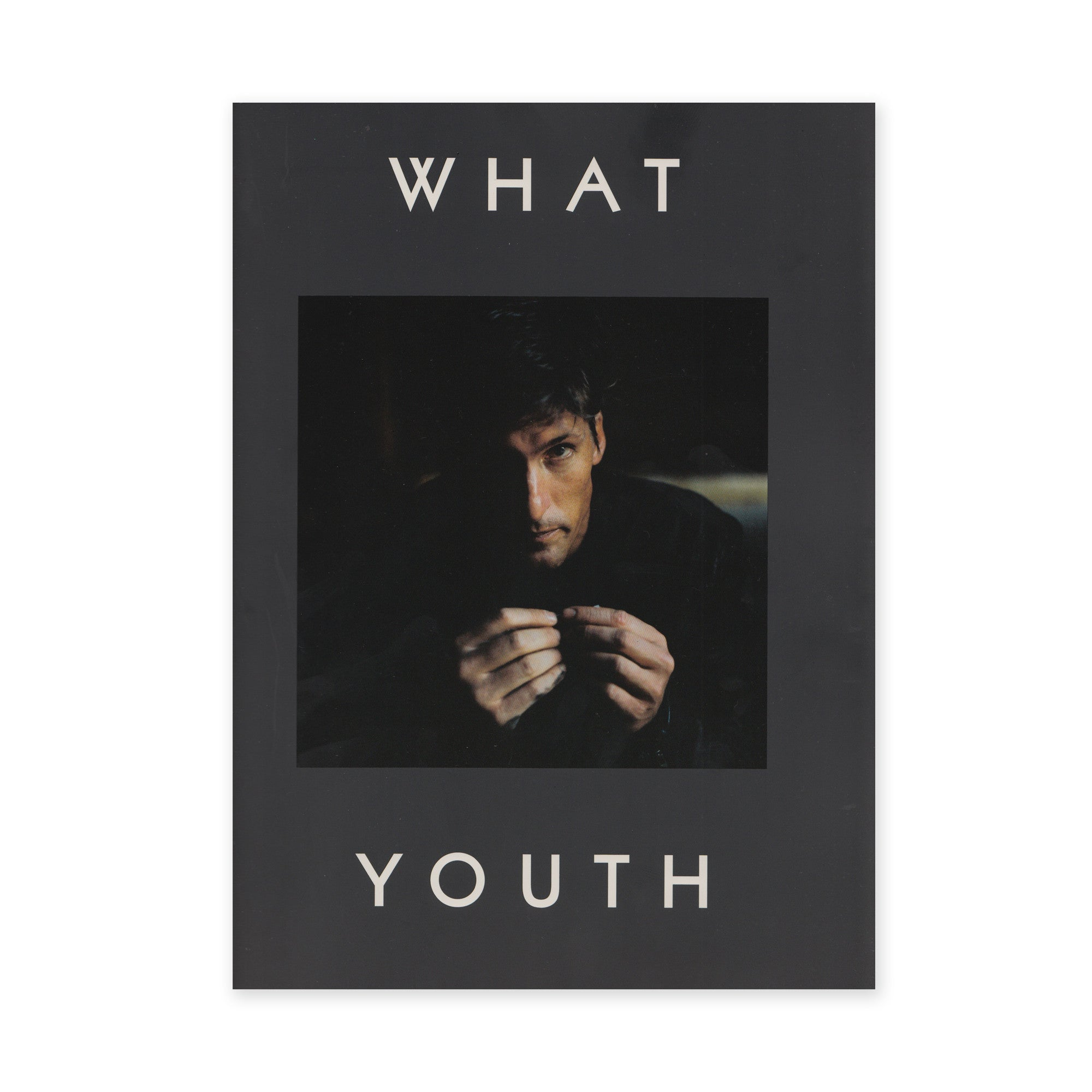 What Youth - Issue 13