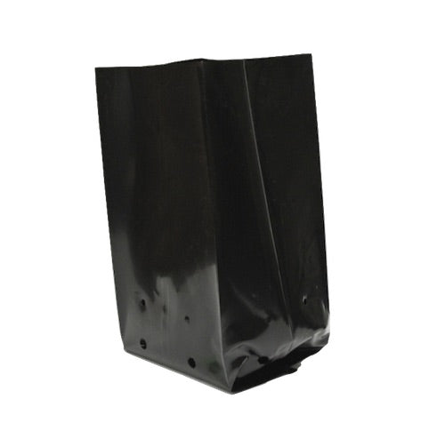 Planter Bags UV Stabilised - 15L - Alternative to Pots, Seeding