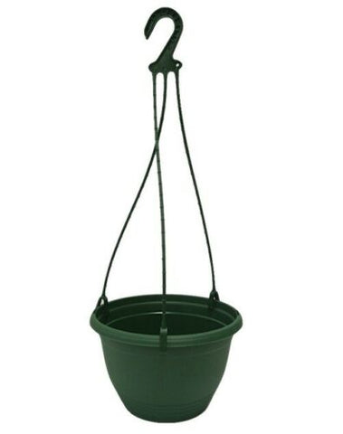 200mm Sauceless Hanging Basket