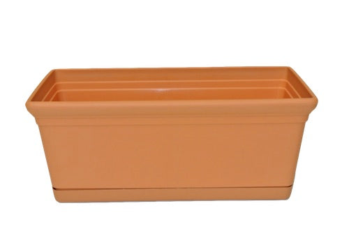 250mm Window Planter Box x 4 sets