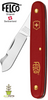 FELCO 3.90 40 Grafting and Pruning Knife / Fruit Tree Budding Knife