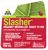 Slasher Organic Weedkiller