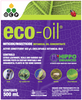 Eco-oil - Organic Miticide and Insecticide.