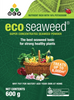 Eco-Seaweed - Soluble Seaweed Extract Powder
