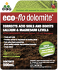 eco-flo dolomite - 500ml