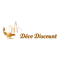 decorationdiscount